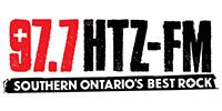 HTZ FM