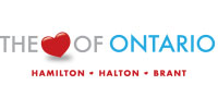 Heart Of Ontario